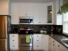 Kitchen Backsplash Tile Lowes Home Depot Kitchen Backsplash Winsome Decorating In Lowes Kitchen