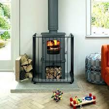 fireplace child safety fireplace safety screen child guard fireplace tools fireplace covers child safety