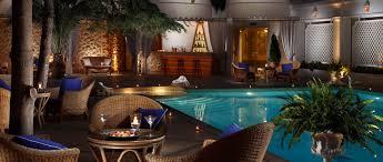 Αποτέλεσμα εικόνας για royal olympic hotel