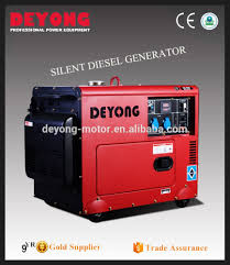 small portable diesel generator. Small Portable Diesel Generator 5kw/remote Start - Buy 5kw,Diesel Generator,Generator Set Product On Alibaba.com E