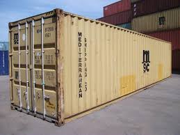 Shipping Container 40ft Shipping Containers To Buy