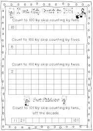Numbers 1 Worksheet Counting Free Printable Worksheets Number ...