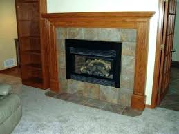slate tile fireplace surround slate tiles for fireplace slate fireplace surround popular black slate tile fireplace slate tile fireplace surround