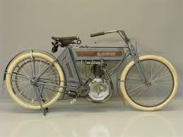 excelsior 1910 single 500 cc 1 cyl aiv
