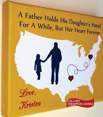 birthday presents for dad from daughter a fathers love diy projects father and crafts printable