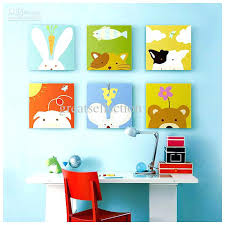 wall arts wall art childrens room canvas wall art for baby nurseries daisy fine art on canvas wall art childrens rooms with wall arts wall art childrens room new limited fallout paintings