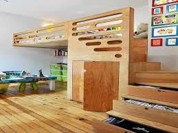 cool boy bedroom ideas. Exellent Boy Cool Kids Rooms Boys Bedroom Inspiration Best Boy Decorating  Ideas On