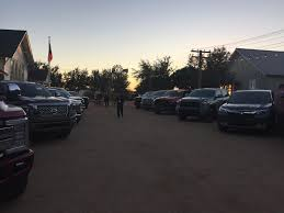 Big Trucks in the Lonestar State – a Recap of the Texas Truck Rodeo ...