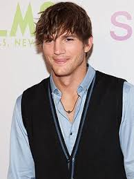 ashton kutcher on two and a half men will you watch ashton kutcher on two and a half men will you watch