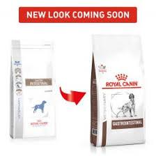 <b>Royal Canin Gastrointestinal</b> Dog Food Dry - From £14.44