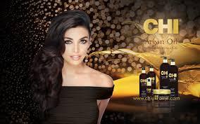 Chi Hair Style chi biosilk cosmetics in ukraine moldova hangary 6038 by wearticles.com