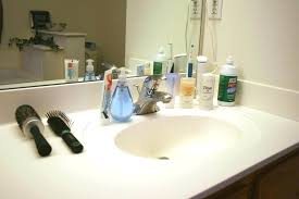 countertop stain remover removing stains from cultured marble by remove rust stain quartz quartz countertop rust