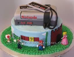Birthday cake with name edit brother ~ Birthday cake with name edit brother ~ Coolest homemade electronics gadgets cakes