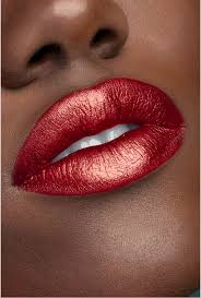 Light Red Colour Lipstick Best Red Lipstick Shades By Maybelline For Indian Skin Tones