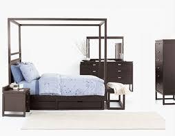 Studio Furniture Bedroom Sets Topeka Kansas