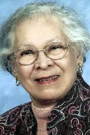 Myra Christensen | Obituary | Goshen News