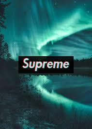 supreme wallpaper supreme background