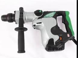 hitachi hammer drill. hitachi hammer drill rrp $750