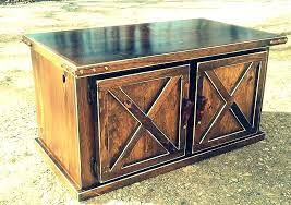 barn door coffee table stunning barn door coffee table barn door coffee table beautiful and rustic barn door coffee table