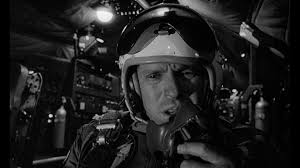 dr strangelove or how i learned to stop worrying and love the large dr strangelove 01 blu ray