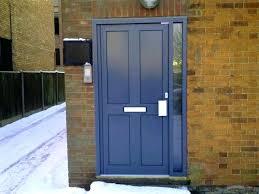 Mid Century Modern Front Doors Mid Century Modern Entry Mid Century