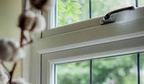 PVCu Windows Lincoln  Double Glazing Nottingham Double Glazed Bow Window Cost