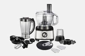 Small Picture Panasonic Small Kitchen Appliances Food Preparation price in
