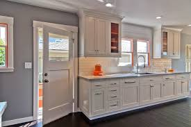 how to choose paint colorsHow to Choose a Paint Color for your San Rafael Home  Expert Advice