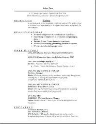 Waiter Resume Sample Banquet Waiter Cv Sample Hakkikumusoglu Magnificent Waitressing Resume