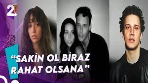 Edis ile Zeynep Bastık'ın Dansı Olay Oldu!   Müge ve Gülşen'le 2. Sayfa 21.  Bölüm - YouTube