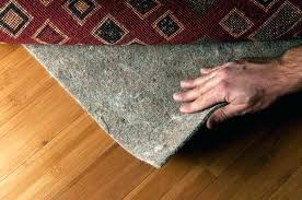 rug pads safe for hardwood floors best area rugs for hardwood floors rugs for hardwood floors