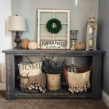 122 cheap easy and simple diy rustic home decor ideas 66