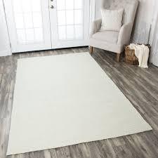 off white area rug. Modren Rug HandTufted OffWhite Area Rug And Off White H