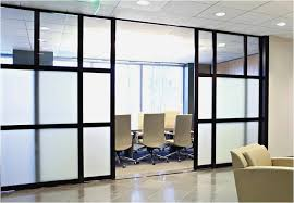 office room dividers ikea. Room Dividers Ikea Canada Luxury Office With Doors Uk Divider Ideas D