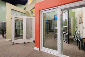 window showroom 2
