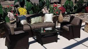 furniture Un mon Patio Furniture Sale Riverside Ca Fascinate