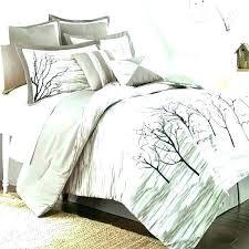palm tree bedding palm tree comforter sets queen bedding interior decorator school stein mart quilt palm palm tree bedding