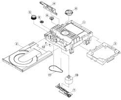 us house wiring diagram us auto wiring diagram schematic u s house wiring diagram u discover your wiring diagram collections on us house wiring diagram