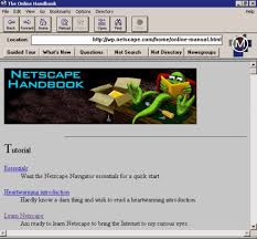Please download files in this item to interact with them on your computer. Netscape Navigator Wikiwand