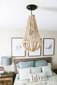 light fixtures are so expensive love this list of creative and beautiful diy light fixtures