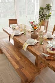 sunroom furniture. Sunroom Decorated As A Secondary Beautiful Dining Room. Sunroom Furniture