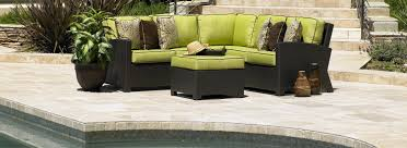 palm casual patio furniture. Palm Casual Patio Furniture Has A NEW Outdoor Wicker Collection! \u2013 Myrtle Beach