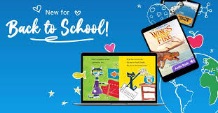 Epic definition, noting or pertaining to a long poetic composition, usually centered upon a hero, in which a series of great achievements or events is narrated in elevated style: Epic School Free Access For Students At Home Back To School Epic