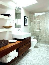 wall mount faucets bathroom wall mounted faucet wall mount bathroom faucet lever handles wall mounted sink