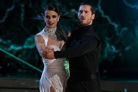 Dancing with the Stars Season 25 Finale: Jordan Fisher Wins ...