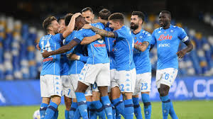 Italian super cup date : Napoli Will Not Travel To Juventus For Serie A Clash Due To Positive Covid 19 Tests Sources