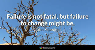 John Wooden Leadership Quotes Inspiration John Wooden Quotes BrainyQuote