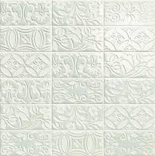 <b>Керамическая плитка Mainzu Velvet</b> Decor Blu настенная 10х20см