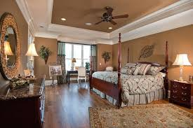 Painting Tray Ceiling Master Bedroom Trey Ceiling Painting New House For  The New Year Style Ceiling