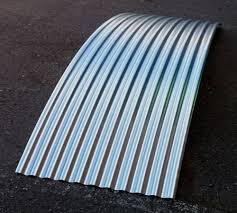 curved corrugated metal roofing 69 with curved corrugated metal roofing